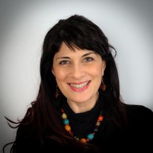 Laura-Antonini