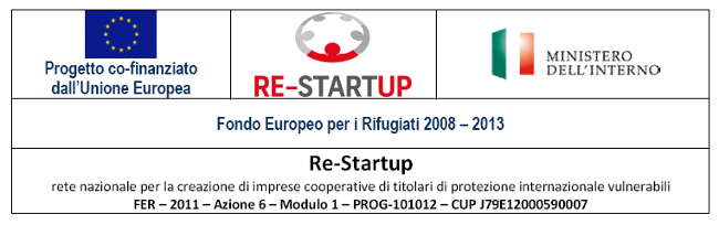 re-startup1