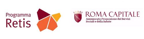 Programma Retis – Rete di inclusione sociale