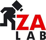banner zalab