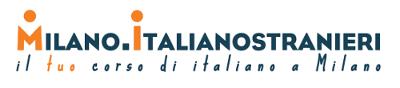 milano.italianostranieri.org: una piattaforma web per costruire il tuo corso di italiano su misura