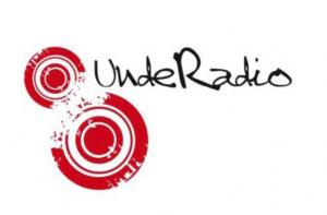 under_radio