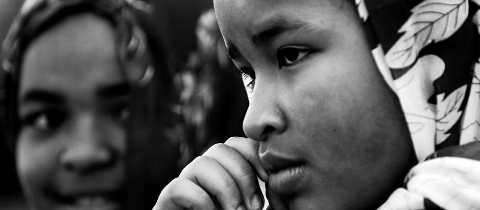Regione Lazio: avviso pubblico per progetti di integrazione sociale a favore di vittime di tratta per sfruttamento sessuale