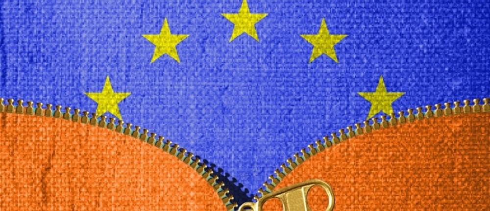 Leiden: conferenza sull'uso della Carta dei diritti fondamentali dell'UE in materia di asilo e di immigrazione