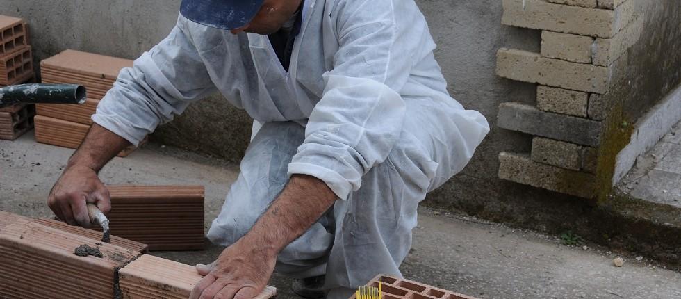 Lavorare in Italia: oltre 400mila i giovani stranieri  senza occupazione