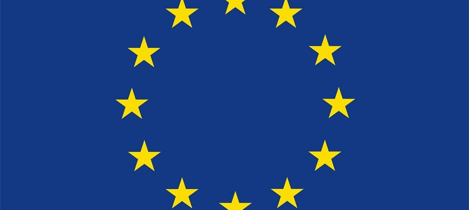 Programma 'Rights, Equality and Citizenship': nuova call for proposals