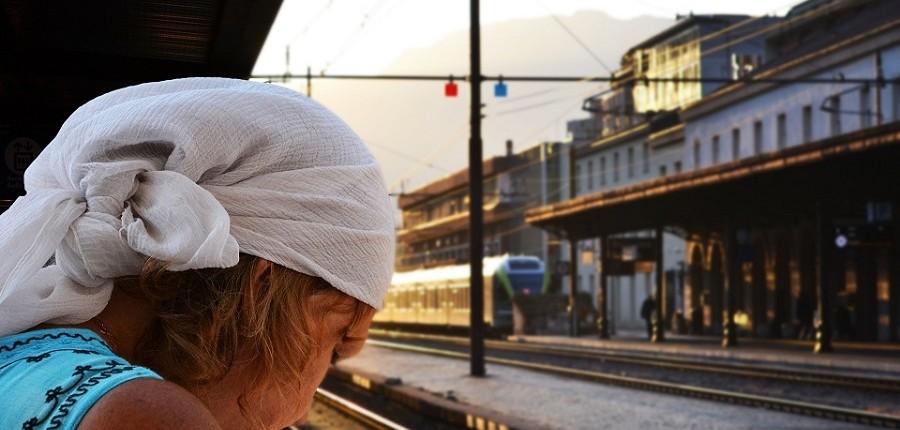 Castel Volturno: summer school  'Mobilità umana e giustizia globale'