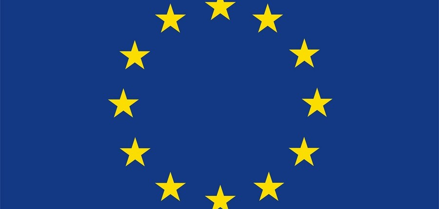UE: dieci punti per affrontare l'emergenza immigrazione
