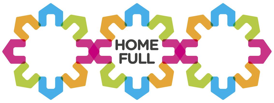 Accoglienza dei rifugiati in famiglia: online il report del progetto Homefull che ha unito anziani romani e giovani migranti