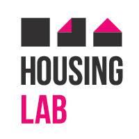 Housing Lab: una nuova generazione di servizi collaborativi per l'abitare
