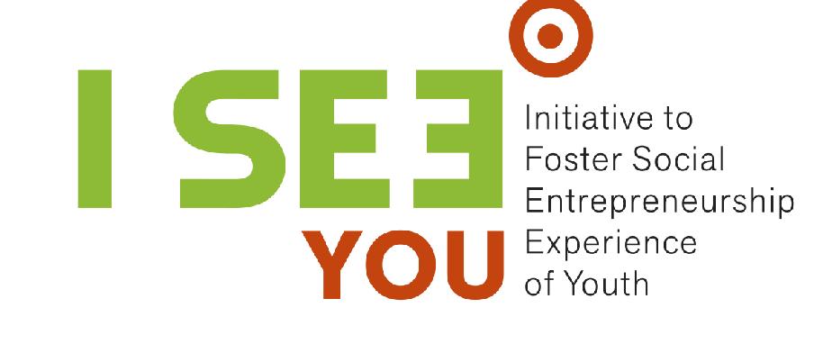 I SEE YOU: un'opportunità di formazione all'imprenditorialità per giovani italiani e migranti