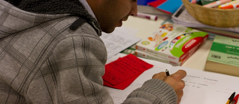 Roma: corso di formazione per docenti L2 specializzati nell'insegnamento a richiedenti asilo, rifugiati e migranti vulnerabili