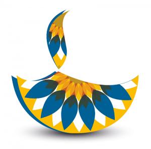 Dialogo interreligioso: 2^ conferenza nazionale 'Cosmocity – Migrazioni, religioni e città interculturali'