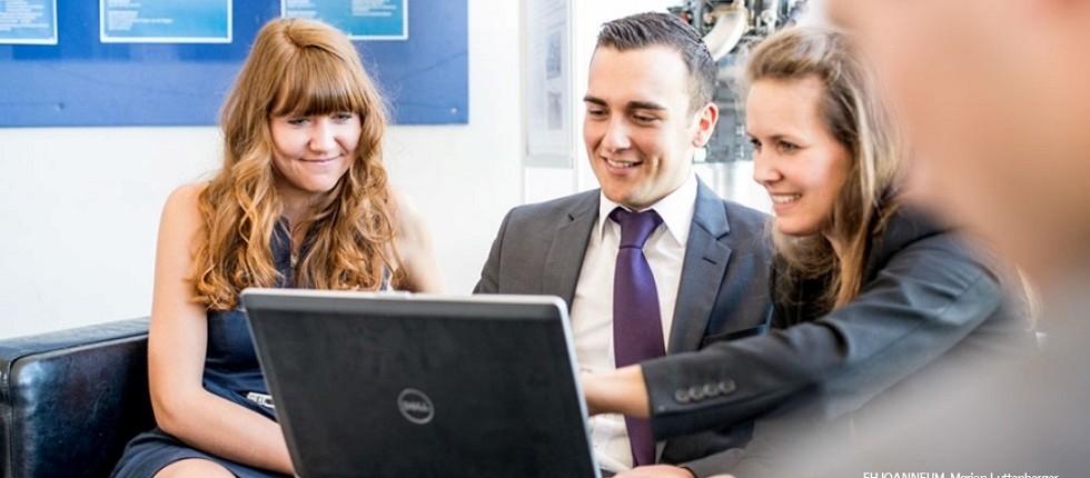 Progetto I SEE YOU: aperte le iscrizioni al corso sull'imprenditoria sociale