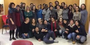 Roma: VII edizione del corso di formazione 'Operatore specializzato nell' accoglienza di richiedenti e beneficiari di protezione internazionale'