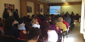 Presentazione Osservatorio Romano Migrazioni: lavoro e imprenditoria dei migranti al centro del dibattito