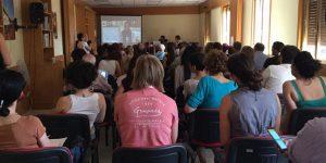 Accoglienza in famiglia: una nuova strada per promuovere l'integrazione dei rifugiati?