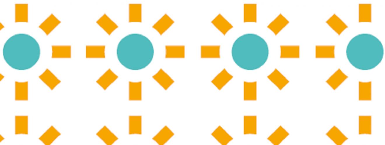 I risultati di 1 anno di attività: online il 3° Bilancio sociale di Programma integra