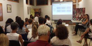 Mediazione interculturale: esperienze formative e lavorative a confronto in una Conferenza a Roma