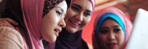 Mediazione interculturale: il progetto TIME è buona pratica e storia di successo per l'UE