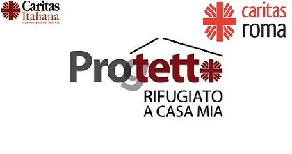 Accoglienza in famiglia: al via il progetto Caritas 'Pro-tetto. Rifugiato in casa mia'
