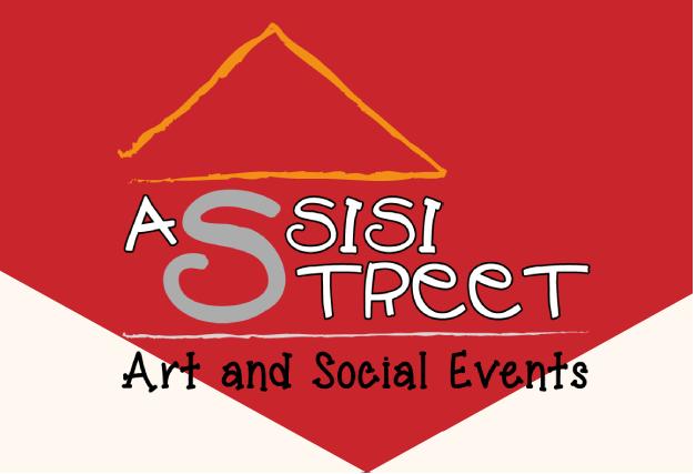 assisi_street-logo