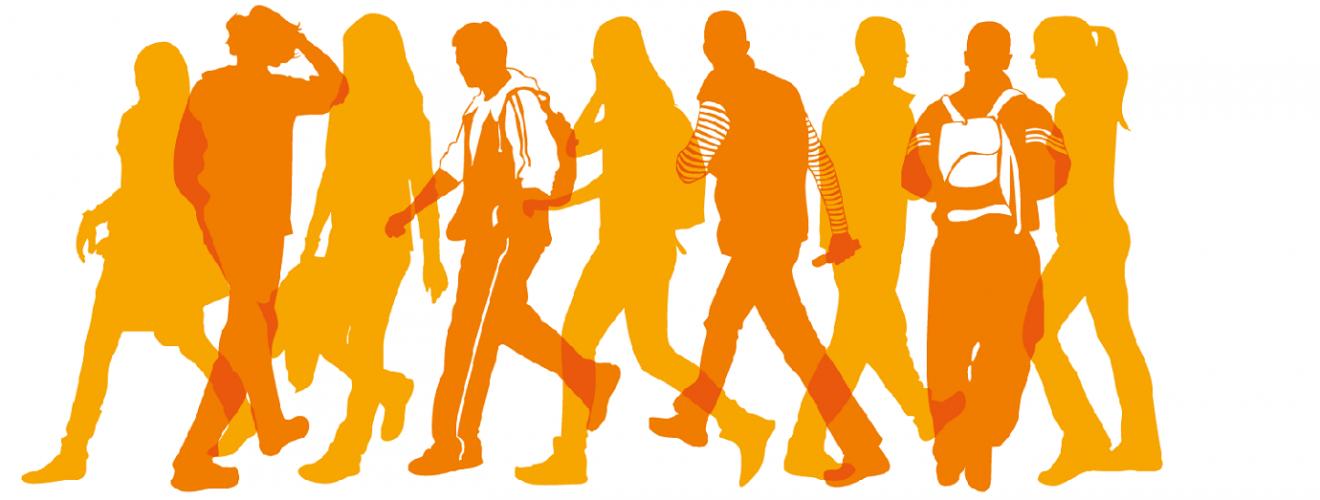 Roma: corso per operatore specializzato nell'accoglienza di minori stranieri non accompagnati