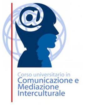 Roma: corso universitario di alta formazione in Comunicazione e Mediazione interculturale