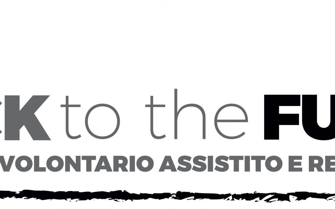 Rimpatrio Volontario Assistito: attivo il servizio promosso dal progetto Back to the Future