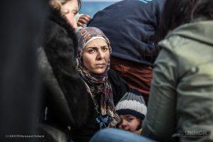 Ministero della Salute: nuove linee guida per assistenza e riabilitazione dei migranti forzati
