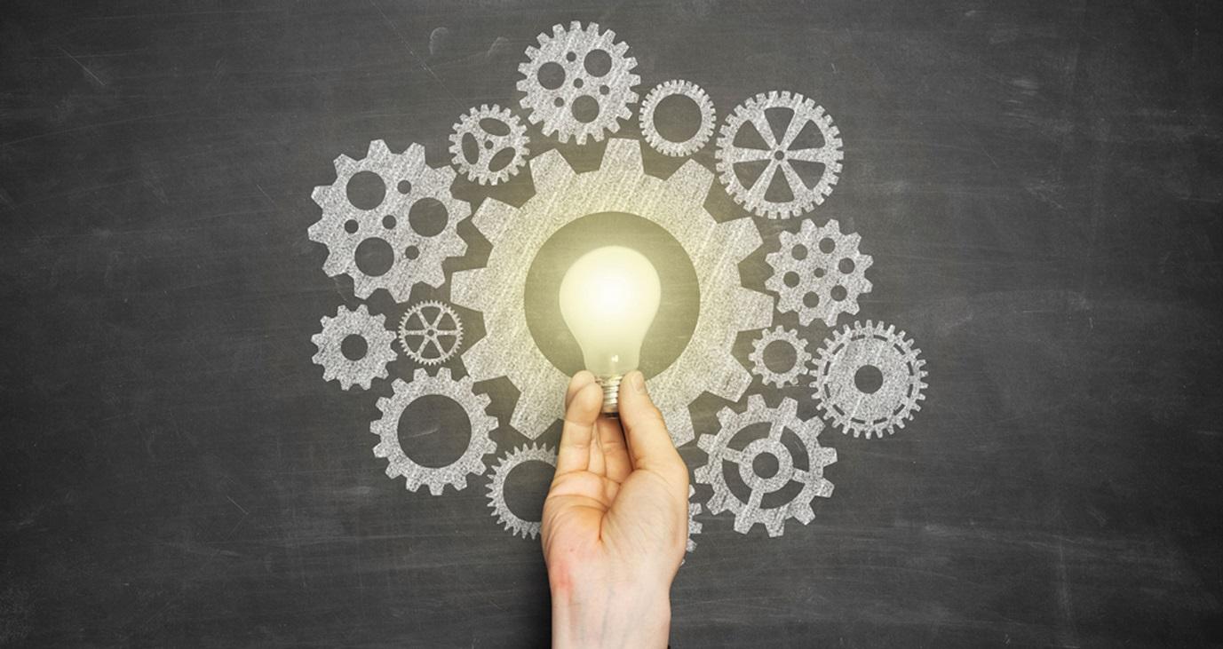 Imprenditori sociali: al via progetto europeo per la loro formazione