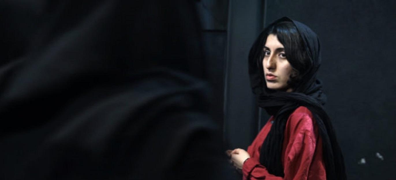 Roma: un laboratorio teatrale rivolto a migranti e rifugiati per la realizzazione di uno spettacolo al Teatro Argentina