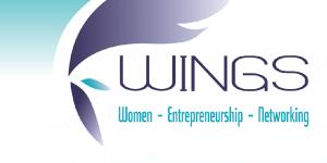 Imprenditoria femminile europea e migrante: tutti i risultati del progetto europeo WINGS