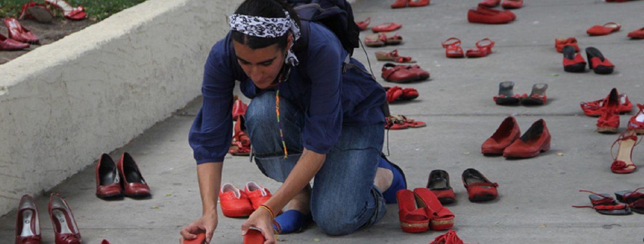 Contrasto alla violenza di genere: 2 milioni di euro per il nuovo bando di Fondazione con il Sud
