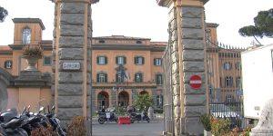 Intercultura e sanità: 1.789 interventi in un anno per il progetto di mediazione all'Ospedale San Camillo-Forlanini