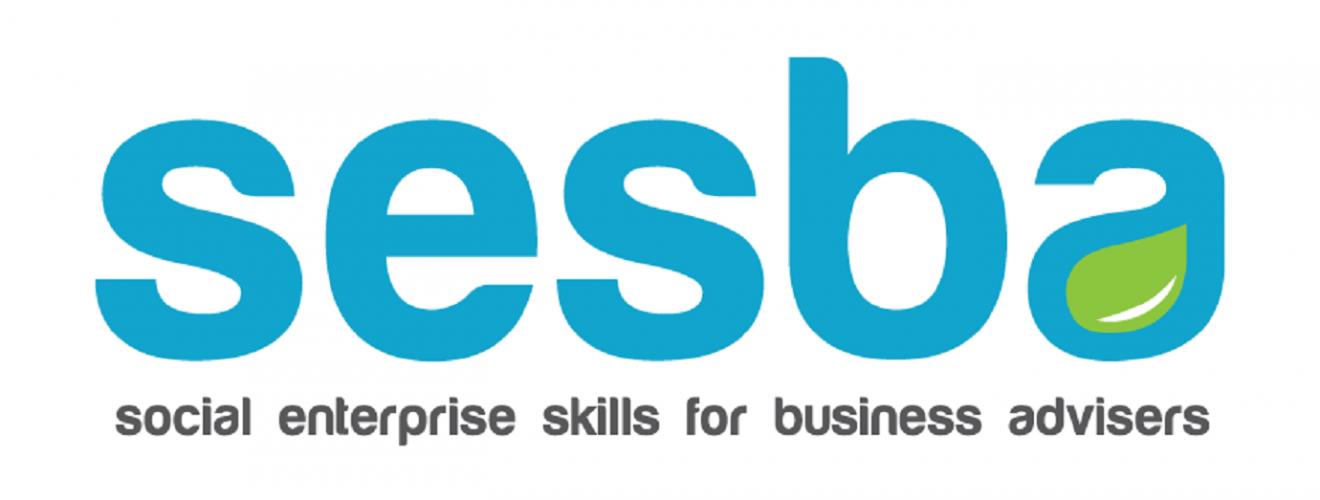 Consulenza alla imprese sociali: nuovo workshop su strumenti e risorse formative per i consulenti aziendali