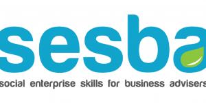 Formazione sulla consulenza aziendale alle imprese sociali: e se fosse online?