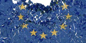 Migliorare l'integrazione in UE? Una nuova guida rivolta agli enti locali realizzata da Programma integra