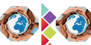 Università per rifugiati. Online il portale per accedere da tutto il mondo