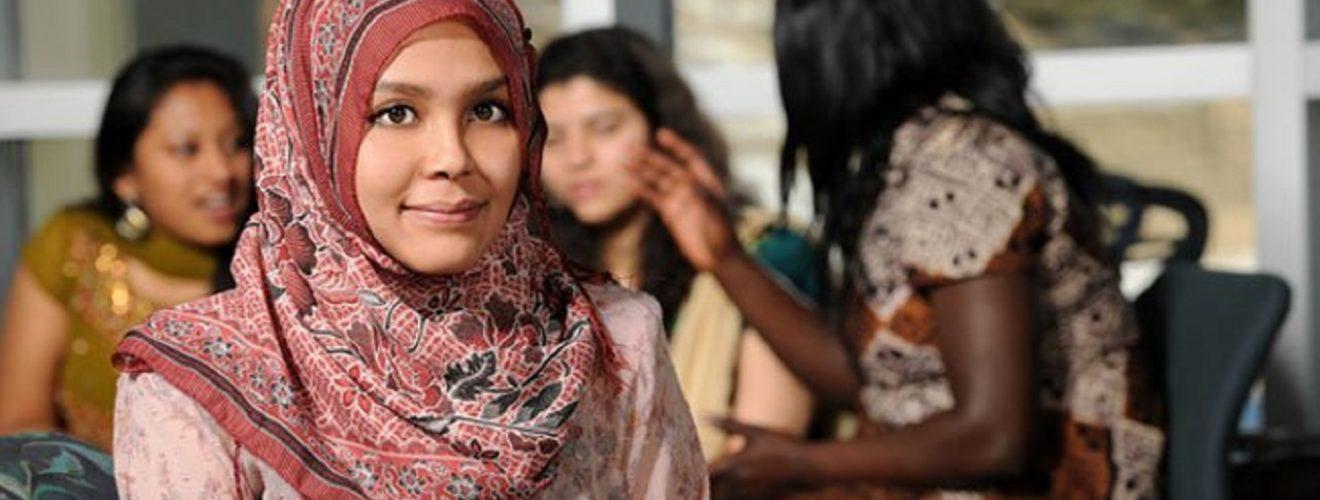 Innovazione Sostantivo Femminile : al via il bando 2017 della Regione Lazio sull' imprenditoria femminile