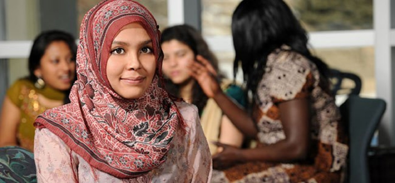 Promuovere l'inclusione delle donne provenienti da paesi terzi: arriva una nuova formazione per professionisti del sociale