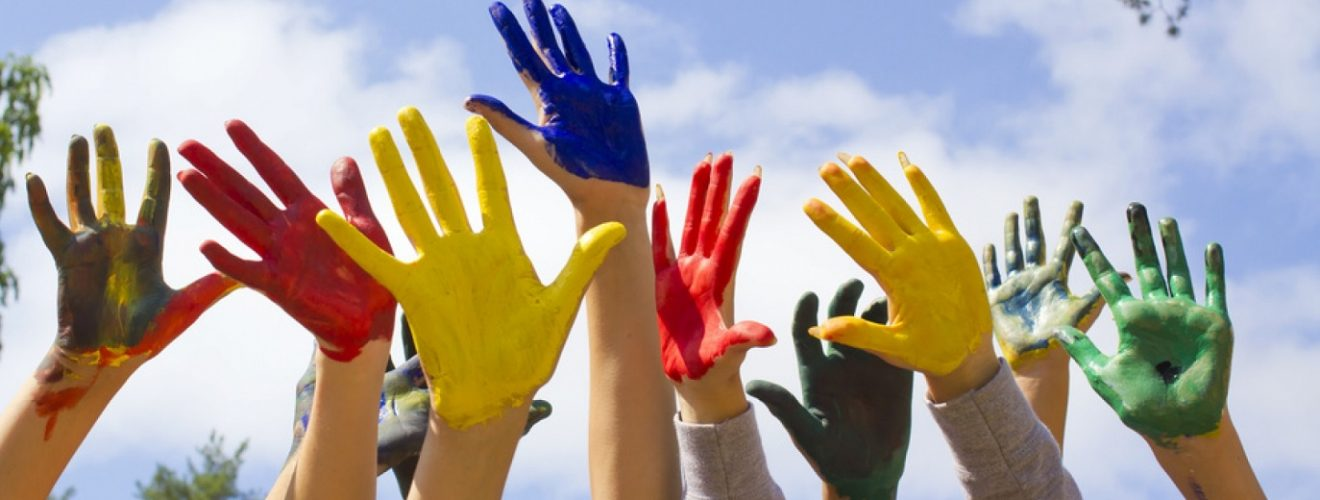 Comune di Roma: al via il bando da 700mila euro per progetti di pubblica utilità rivolto alle organizzazioni di volontariato