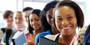 Rifugiati e Università: 100 borse di studio dal Ministero dell'Interno