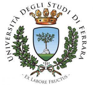 Diritto allo studio: dall'Università di Ferrara 2 borse di studio riservate a cittadini Titolari di Protezione Internazionale
