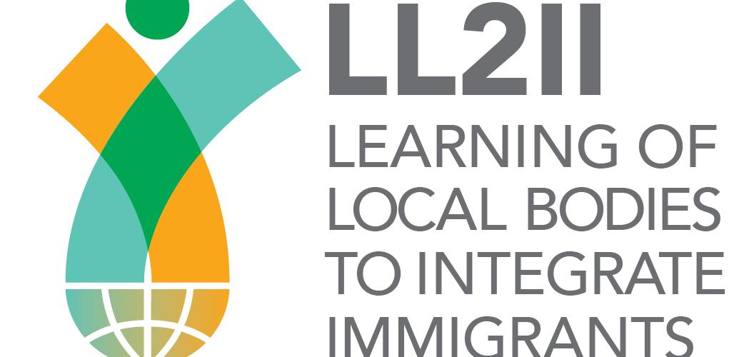 Formazione per operatori del settore immigrazione: il nuovo corso del progetto europeo LL2