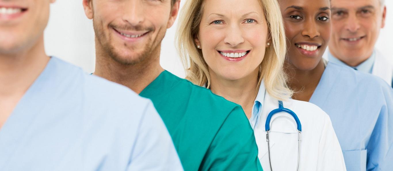 Prevenzione, clinica e trattamento delle reazioni allo stress personali e di gruppi di lavoro. Formazione per operatori sanitari a Roma
