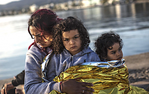 Roma: Convegno Asgi sulla chiusura della rotta libica e le violazioni dei diritti umani