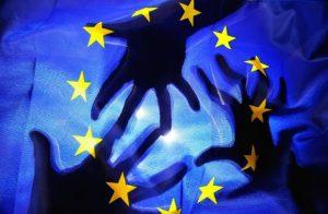 Roma: corso di specializzazione sulla tutela europea dei diritti umani