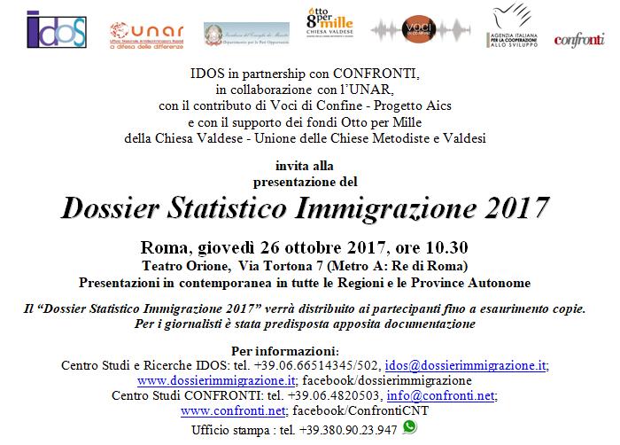 Awesome Contributo Di Soggiorno Roma Ideas - Modern Design Ideas ...