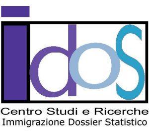 Dossier statistico immigrazione 2017, presentazione a Roma
